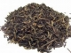 Assam TGFOP1 2nd Flush Sonipur  BIO ORGANIC